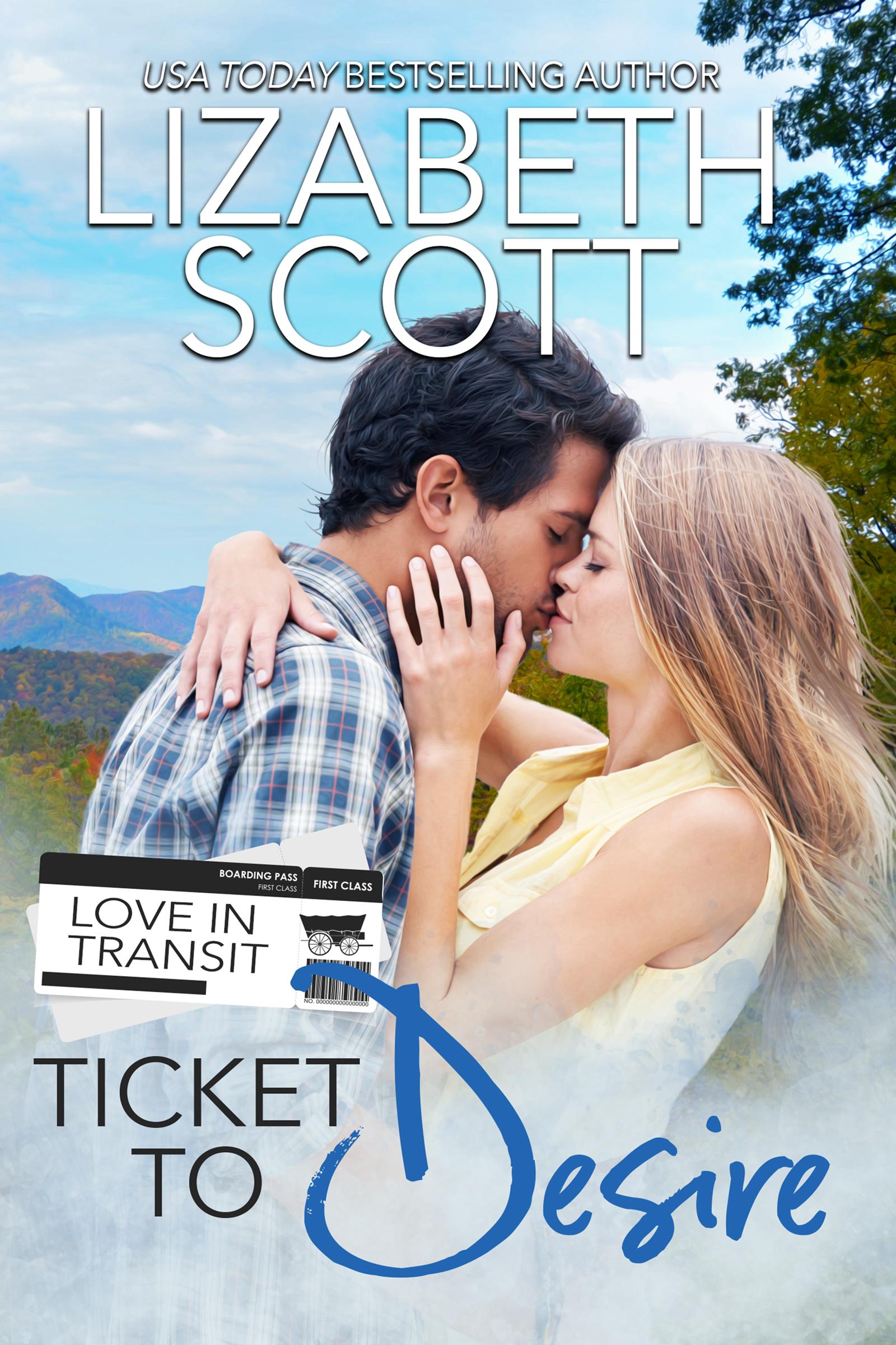 ticket-to-desire-e-reader